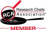 RCA Member Logo Member